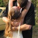 130x130_sq_1273268024661-weddingdance