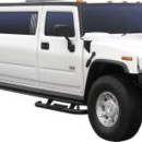 130x130 sq 1468261600453 hummerlimo
