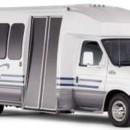 130x130 sq 1468261699195 bus24 pax