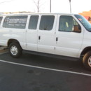 130x130_sq_1407525034920-13-passenger-van-pic