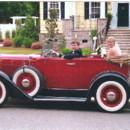 130x130 sq 1414094124239 red car