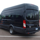 130x130 sq 1468603416663 ford transit wagon 10