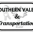 130x130 sq 1468603515980 southern valet logo