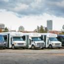 130x130 sq 1468603704163 bus