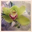 130x130 sq 1390584294183 orchid corsag
