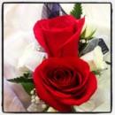 130x130 sq 1390584302004 rose corsag