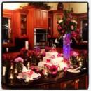 130x130 sq 1390584503908 cake arrang