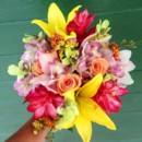 130x130_sq_1403621233879-tropical-wedding-bouquet