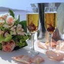 130x130 sq 1403621742097 beachy bouquet