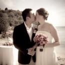 130x130 sq 1403624807212 emerald wedding