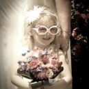 130x130 sq 1403624820440 little girl