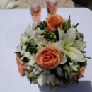 130x130 sq 1403798094601 coral wedding