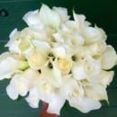 130x130 sq 1403798356022 cala rose bouquet