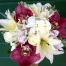 130x130 sq 1403798450806 mauve orchid