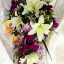 130x130 sq 1403798487021 orchid cascade