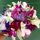 130x130 sq 1403798510856 purple whites
