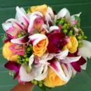 130x130 sq 1403798541007 stargazer bouquet