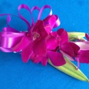 130x130 sq 1403803247631 orchid corsage