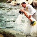 130x130 sq 1292627585135 bridegroombytheriver