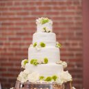 130x130 sq 1292627616229 weddingcakeatsalidasteamplant