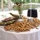130x130 sq 1327017751150 catering1