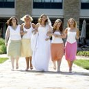 130x130 sq 1254185377285 bridesmaids