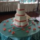 130x130 sq 1477420956082 weddingwire1
