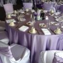 130x130 sq 1477421537249 weddingwire3