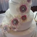 130x130 sq 1477421562061 weddingwire5