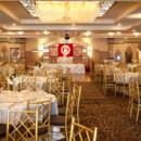 130x130 sq 1467834050172 furiwa banquet