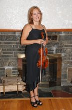 Royal Violins String Trio photo