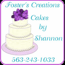 220x220 1377110107017 fosters creations