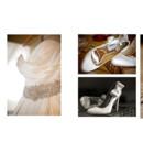 130x130 sq 1382725031394 photographybyjaninegarner favorites album013 014 007
