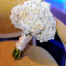 130x130 sq 1429105405354 florist 6