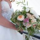 130x130 sq 1484453381306 zacharita wedding zacharita wedding 2 0044