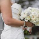 130x130 sq 1484453642365 bsc gretchen joe page wedding 10 08 20160236