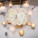 130x130 sq 1484453649548 bsc gretchen joe page wedding 10 08 20160562