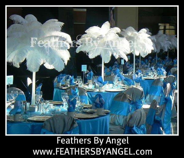 P twinsburg wedding eventproduction