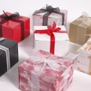 130x130_sq_1227459122143-favorboxes_lg
