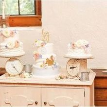 Stone Mill Inn Venue York Pa Weddingwire