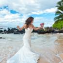 130x130 sq 1396239879769 maui wedding photographer gordon nash 9