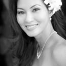130x130 sq 1396239888806 maui wedding photographer gordon nash 9