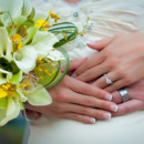 130x130 sq 1396239901469 maui wedding photographer gordon nash 9
