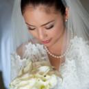 130x130 sq 1396239924879 maui wedding photographer gordon nash 9