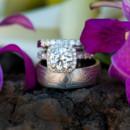 130x130 sq 1396239938729 maui wedding photographer gordon nash 9