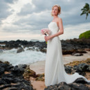 130x130_sq_1396239951032-maui-wedding-photographer-gordon-nash-9