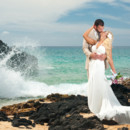 130x130 sq 1396239984695 maui wedding photographer gordon nash 9