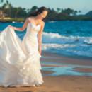 130x130 sq 1396239997561 maui wedding photographer gordon nash 8