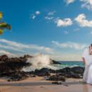 130x130 sq 1396240009762 maui wedding photographer gordon nash 8