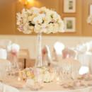 130x130 sq 1396240022842 maui wedding photographer gordon nash 8